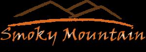 classic & online fundraising programs - smoky mountain logo