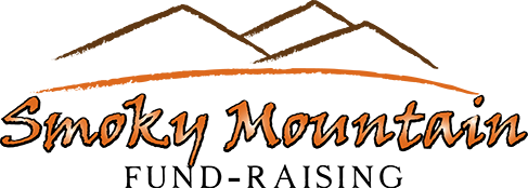 Smoky Mountain Fundraising